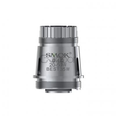 Smok Brit-B2 0.4ohm Kanthal Dual Core