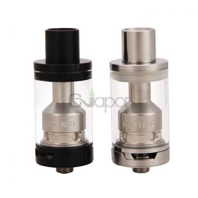 Joyetech Ultimo Top-filling Design Adjustable Airflow Control 4ml Atomizer