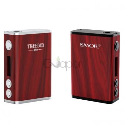 Smok Treebox Plus TC 220W