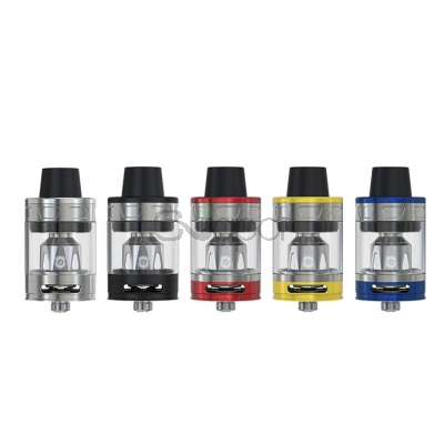 Joyetech ProCore Aries 4ml Adjustable Airflow Atomizer
