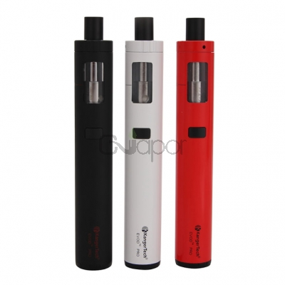 Kanger EVOD Pro All-in-One for MTC Kit