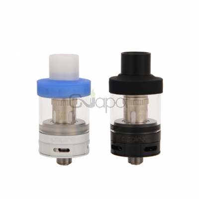 Aspire Atlantis EVO Standard Version 2ml