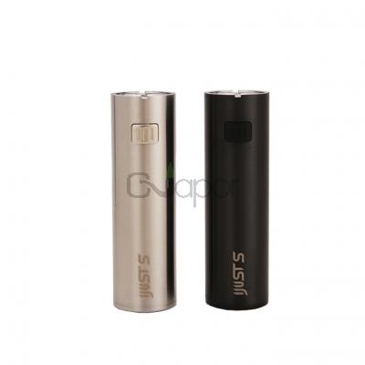 Eleaf iJust S 3000mah Capacity Battery