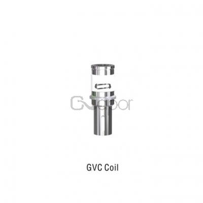 Digiflavor GVC-1 0.5ohm Clapton Coil