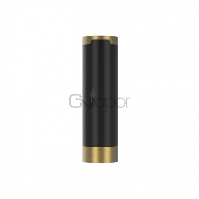 Geekvape Black Ring Plus Mechanical Mod