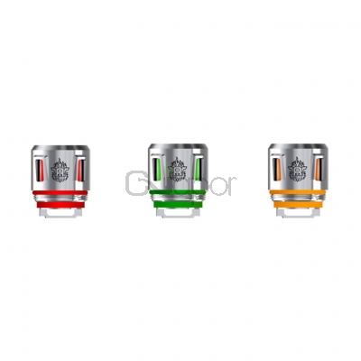 Smok V8 Baby-T12 0.15ohm Light Coil