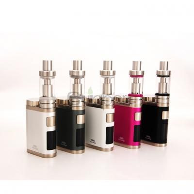 Eleaf iStick Pico Mega TC Kit