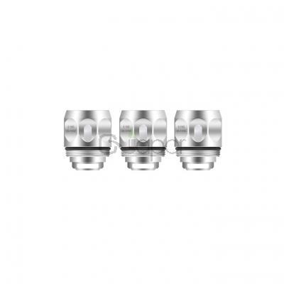 3PCS Vaporesso GT8 Core Coil Head
