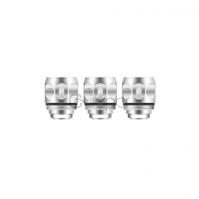 3PCS Vaporesso GT2 Core Coil Head