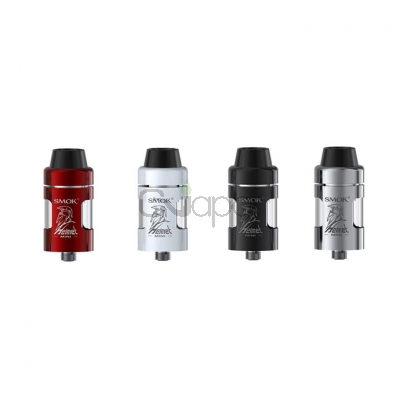 Smok Helmet Mini Top Adjustable Airflow 2ml Tank