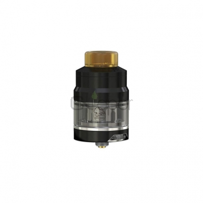 Wismec GNOME 2ml Bottom Airflow Control Tank