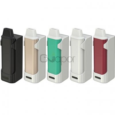 Eleaf iCare Mini 1.3ml and 320mah Capacity Starter Kit with 2300mah PCC