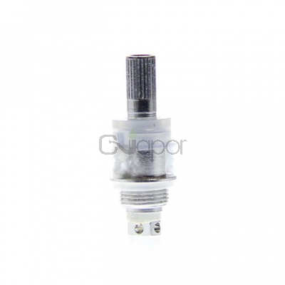 5PCS Innokin iClear 12 Replacement Bottom Dual Coil