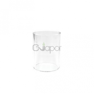 Ehpro Billow V2 Nano Replacement Pyrex Glass Tube