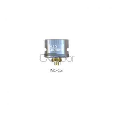 IJOY IMC-Coil