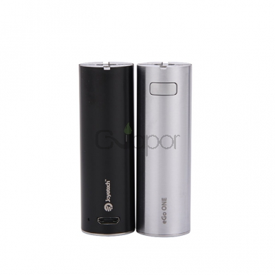 Joyetech eGo ONE 1100mAh Battery