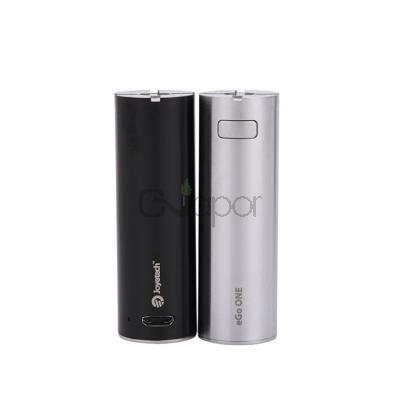 Joyetech eGo ONE 1100mAh Battery