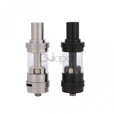 Uwell Crown Sub-Ohm Tank with 4ml Large Capacity