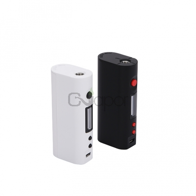 Kanger Kbox Mini VW Mode Box Mod