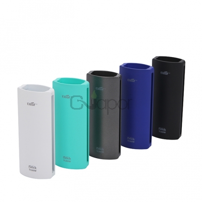 Eleaf Battery Cover for Eleaf iStick TC 60W Box Mod