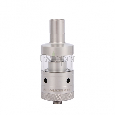 Steam Crave SC200-S Aromamizer RDTA 3ml Tank