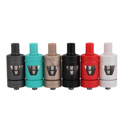 Joyetech TRON-S with Side E-juice Viewing Design 4ml Large Capacity Atomizer