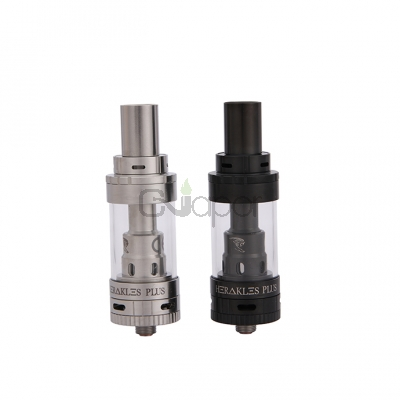 Sense Herakles Plus 3.6ml Top-Filling Adjustable Airflow Tank
