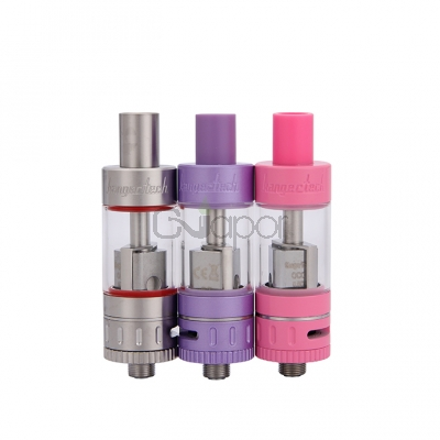 Kanger Subtank Nano with OCC Coil 3ml Clearomizer