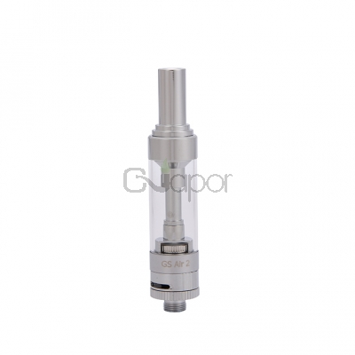 Eleaf GS Air 2 Adjustable Airflow Dual Coil 2ml 14mm Atomizer
