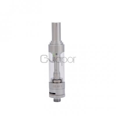 Eleaf GS Air 2 Adjustable Airflow Dual Coil 2ml 14mm Atomizer