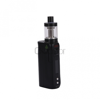 Youde UD Balrog 70w TC Starter Kit with 3ml Balrog Tank and 70W TC/VW Mod
