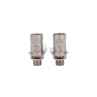 5PCS Innokin iSub Ni200 Replacement Coil