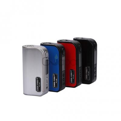 Innokin CoolFire IV Plus 70W 3300mah Box Mod
