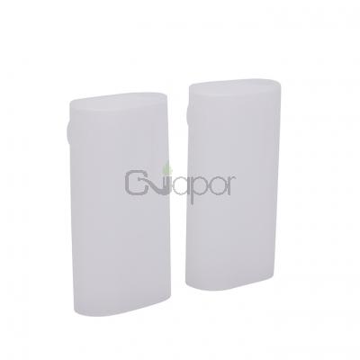 istick basic silicone case