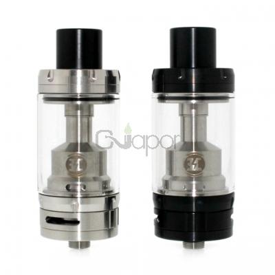 Ehpro Billow V2.5