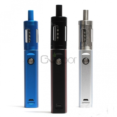 Innokin ENDURA T22 Starter Kit with 4ml and 2000mah Capacity