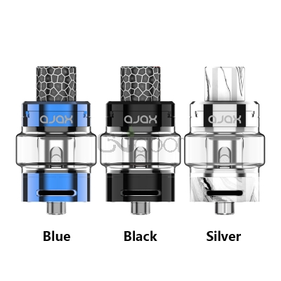 Innokin Mvp5 Ajax Tank 5ml Full Colors