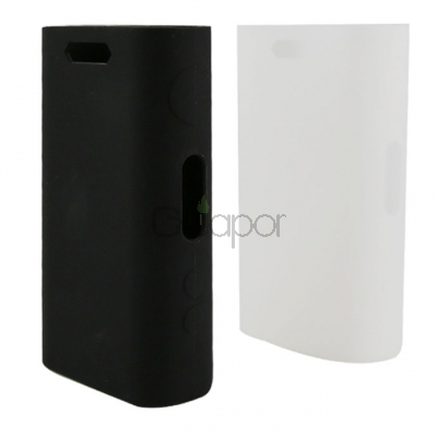 Eleaf  Silicone Case for iStick 100W