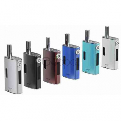 Joyetech eGrip OLED 20W VW Kit