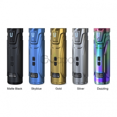 Joyetech ULTEX T80 80W Battery