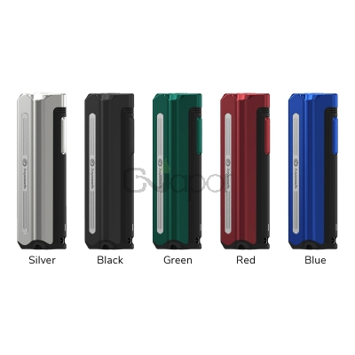 Joyetech EXCEED X Battery Full Colors