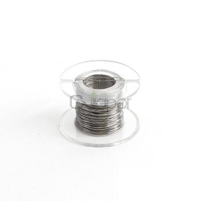 Youde UD Kanthal Wire with Vacuum Blister 26ga Kanthal A1 Wire 10m