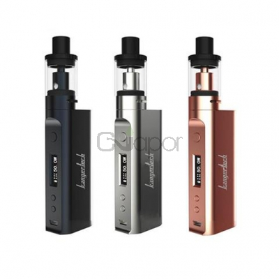 Kanger Subox Mini-C Starter Kit
