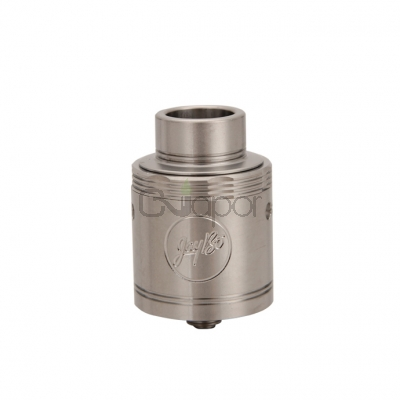 Wismec Changeable Neutron RDA