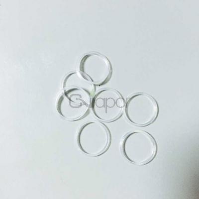 10pcs Smok Silicone O-rings for Smok TFV4 Tank