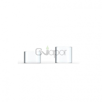 Smok Replacement Pyrex Glass Tube for Smok Micro TFV4 Tank