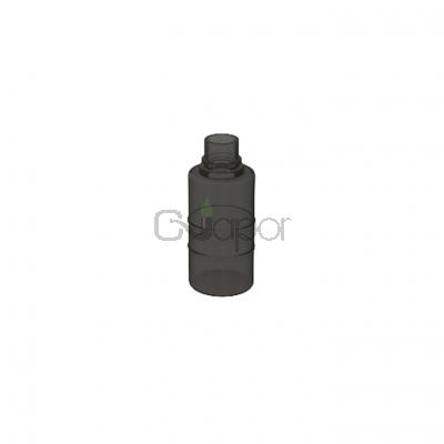Eleaf Pico Squeeze Bottle