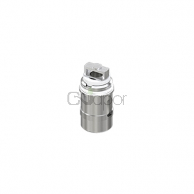 Wismec 0.2ohm Reux Mini Coil Head