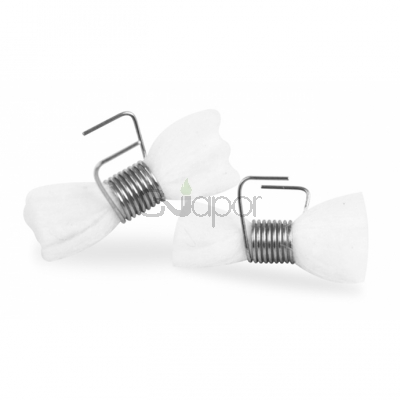 5PCS Joyetech eGrip RBA Changeable Coil - 1.2ohm