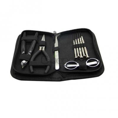 GeekVape Simple Tools Kit Portable Tools Kit